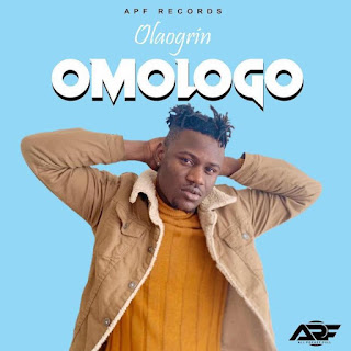 [Music] Ola Ogrin – Omologo