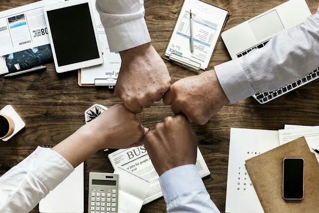Inilah Jasa Konsultan Bisnis Terpercaya di Yogyakarta.