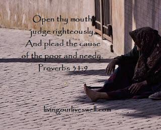 Proverbs 31:9