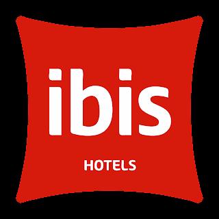 ibis-hotel-vector-logo