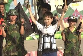 Hamas+bom+bunuh+diri.jpg (275×184)