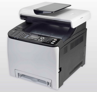 http://acehprinter.blogspot.com/2017/06/driver-printer-for-ricoh-sp-c250dn.html