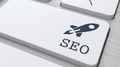 Web Siteleri için SEO'nun Önemi