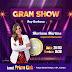 HOJE!: Gran Show com Mariana Martins - Imperial Diamante no Prime Club em Ruy Barbosa