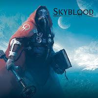 """Το βίντεο των Skyblood για το """"Out Of The Hollow"""" από το album """"Skyblood"""""""