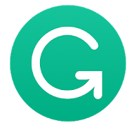 Grammarly Keyboard APK for Android