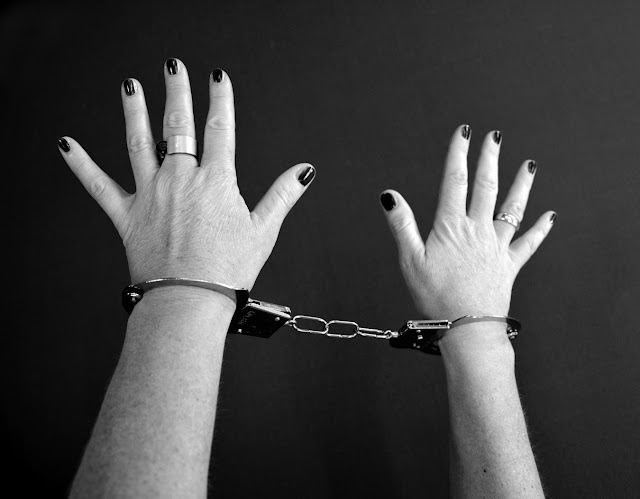 El delito de la sustracción de menores ¿Se paga con prisión?