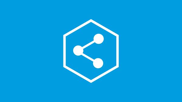 Cara Memasang Widget Media Sosial di Template LinkMagz