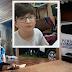 Caso Rafael Winques: Laudo do IGP confirma morte por asfixia