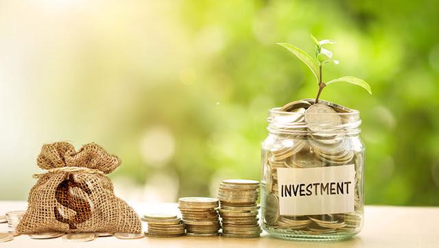 Ini 5 Hal Penting Tentang Investasi Deposito yang Perlu Kamu Ketahui