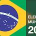 ELEIÇÕES 2016: Joãozinho Tenório reune-se com pre-candidatos e debate sobre mudanças nas eleições municipais deste ano.