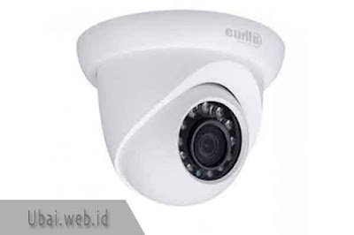 Dahua IPC-HDW1320S