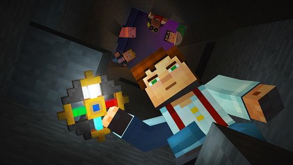 minecraft-story-mode-pc-screenshot-www.ovagames.com-5