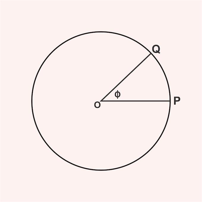 Cara Mengerjakan Aritmatika Dan Geometri - Guru Ilmu Sosial