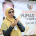 PKS Tuntut Polri Segera Ungkap Dalang Spanduk Khilafah