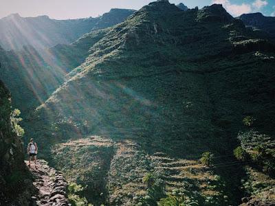 6+-+La+Gomera+La+Gomera+San+Sebastia81n+Agulo+Valle+Gran+Rey+Canaries+Canary+Islands+Spain.JPG