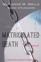 Undead Bar Association Matriculated Death