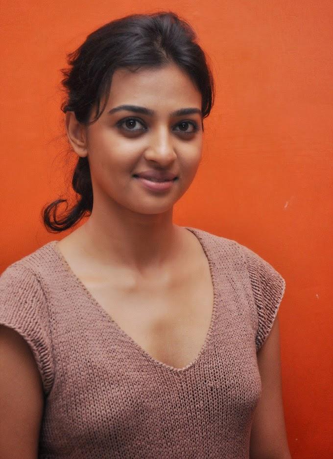 Radika apte actress bollywood - 1 3