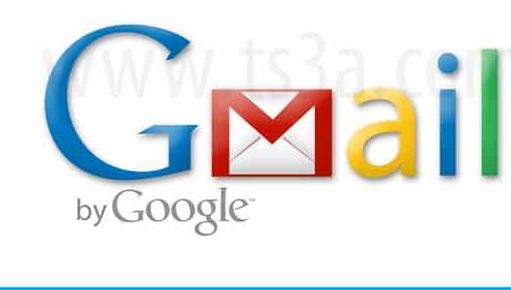 طريقة إنشاء إيميل ، عمل إيميل جوجل ، طريقة عمل جيميل ، كيف أعمل إيميل