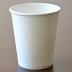 Survey: Paper Cup pada Bisnis Makanan Menjadi Salah Satu Daya Tarik Orang Membeli