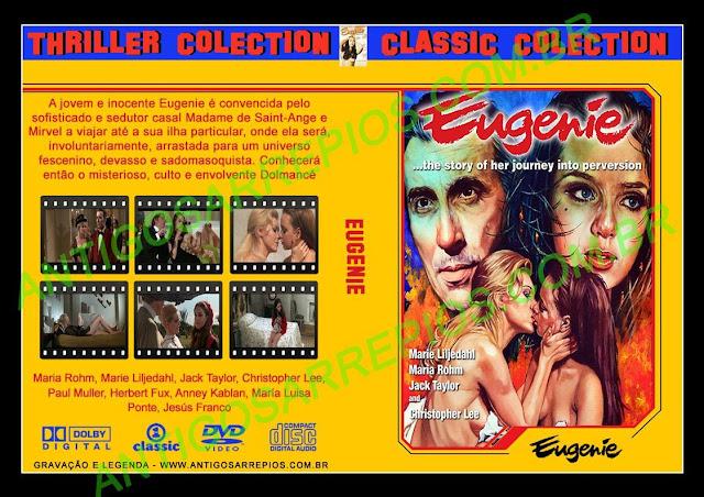 Eugenie (1974)