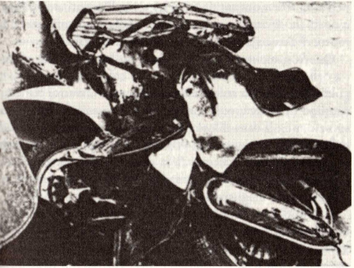 Risultati immagini per silvio ferrari brescia