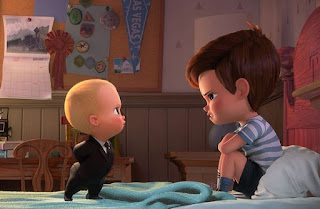 http://pastranablogcine.blogspot.mx/2017/03/review-oficial-de-boss-baby-2017.html