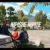 VIDEO | Dogo Sillah Ft Lady Pink & Baba Sillah - Nipishe Nipite | Mp4 Download