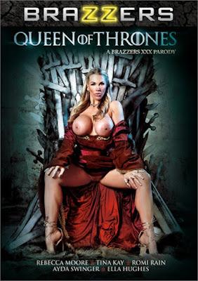 queen-of-thrones-porn-movie-watch-online-free-streaming