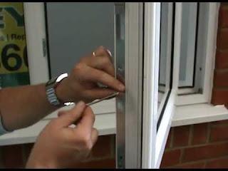 popravke prozora