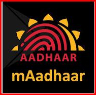 MAadhar