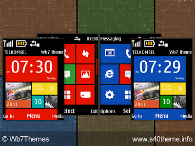 Htc,8x,theme,free,theme,6303i,classic,windows,phone,8