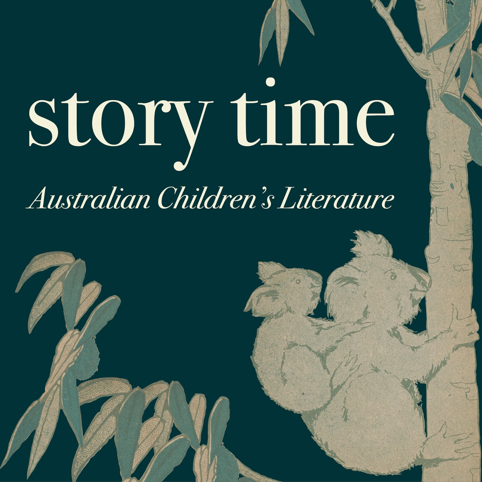 Kids Book Review 10 Reasons To Visit Story Time Australian