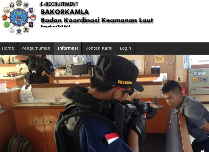 Pengumuman Cpns Kota Surabaya 2013 Pengumuman Hasil Seleksi Administrasi Rekrutmen Ojk Hasil Tkd Cat Cpns Bakorkamla 2014 Pengumuman Kelulusan Seleksi Tkd