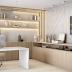 [News] Mudanças da arquitetura residencial e comercial após COVID-19 e revela tendências dos ambientes de trabalho