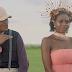 VIDEO   Lomodo - Namaanisha   Download Mp4
