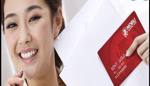 Alamat Lengkap dan Nomor Telepon Kantor Nationalnobu Bank di Pontianak