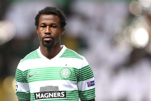 Ambrose Faces Competition With Kolo Toure At Celtic