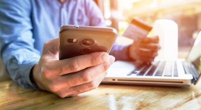 Tips Memilih Smartphone Android Berkualitas Sesuai Kebutuhan