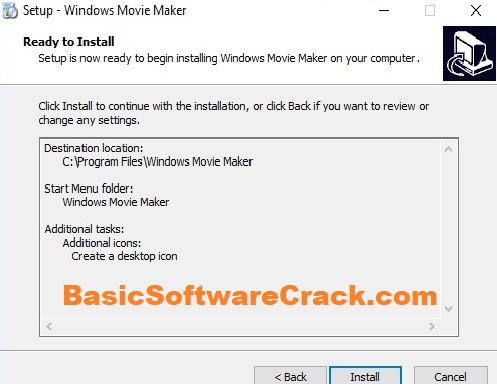 Windows Video Editor 2021 v8.0.8.7 64bit With Full Version