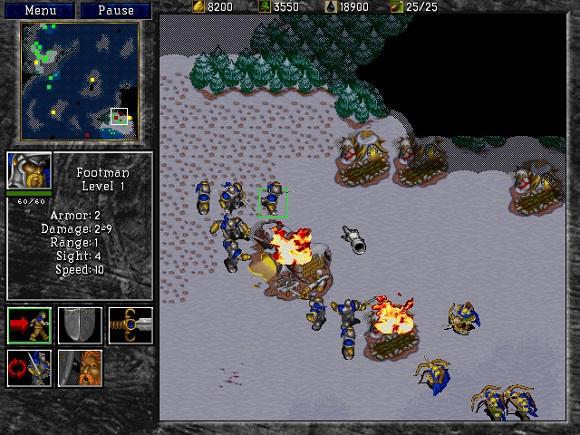 warcraft-2-pc-screenshot-2