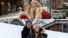 25 de novembro: filmes natalino, nova comédia romântica e mais novidades chegaram na Netflix