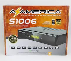 azamerica s1006