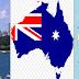 21 anyos na OFW na kakasalta lang sa Australia, patay matapos umanong tumalon sa umaandar na sasakyan