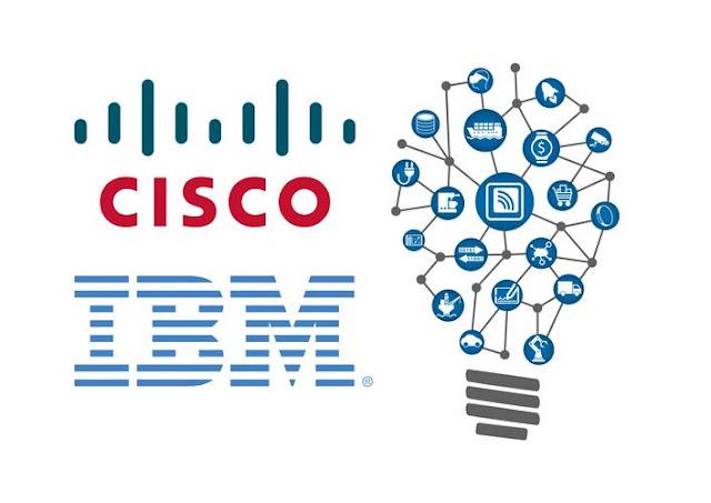 Cisco e IBM ajudam estudantes portugueses na aprendizagem à distância em plena crise de COVID-19