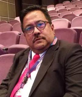 Nama Pemain Amanah Wali 4 RCTI - Rano Karno sebagai Dullah