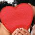 ''I Find Valentine's Day Suffocating, Feminist, And Discriminatory'' - Reuben Abati