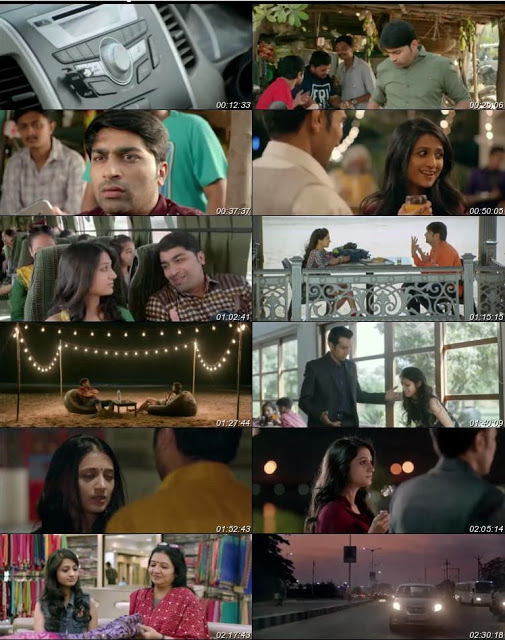 Love Ni Bhavai 2017 Full Guajarati Movie Online Watch