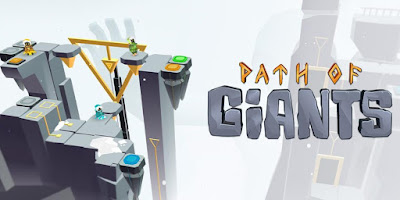 Path of Giants Apk for Android (Unlocked)