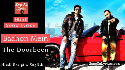 baahoon-mein-lyrics-doorbeen